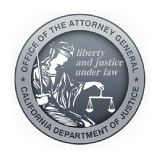 Office-of-attorney-general